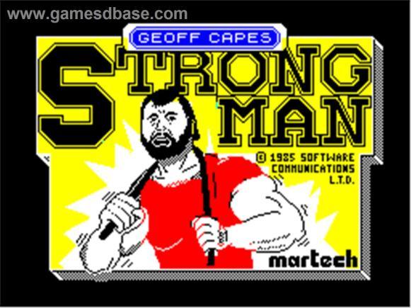 Geoff_Capes_Strongman_-_1985_-_Martech_Games.jpg