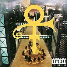 220px-Love_Symbol_Album_(Prince_and_the_New_Power_Generation_album_-_cover_art).jpg