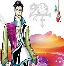 220px-Prince20ten.jpg