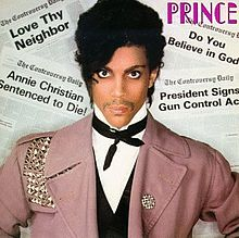 220px-Prince_Controversy.jpg