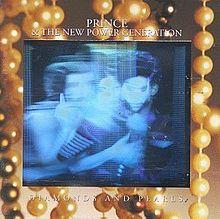 220px-Prince_Diamonds
