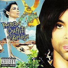 220px-Prince_Graffiti