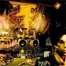 220px-Prince_sign-o-the-times_250.jpg