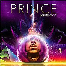 220px-PrinceLotusFlow3r.jpg