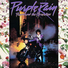 220px-Princepurplerain.jpg