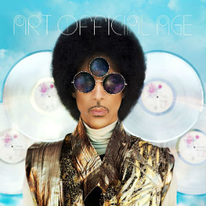 Art_Official_Age