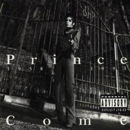 Prince_Come.jpg