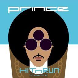PrinceHitnrun.jpeg