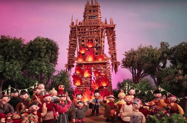 radiohead-has-been-accused-of-copyright-breach-for-their-burn-the-witch-video-body-image-1463339775