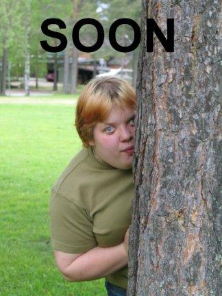 Soon_38e8aa_3890278