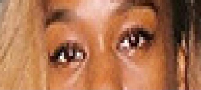 abra eyes