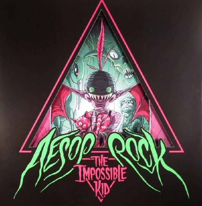 aesop rock.jpg