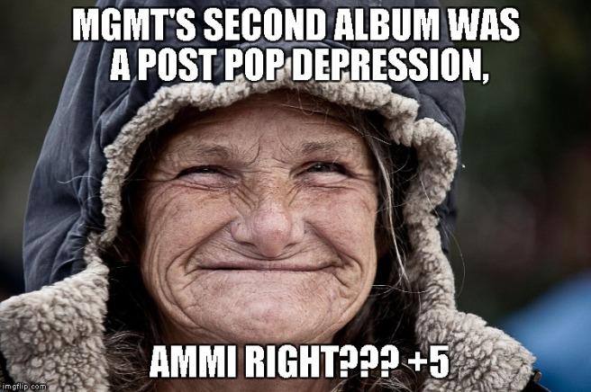ammi4.jpg