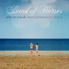band of horses.jpg