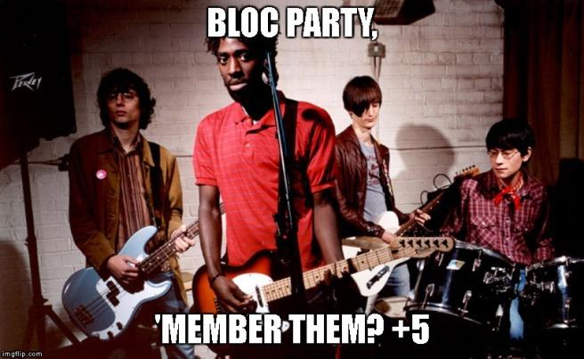 bloc party.jpg