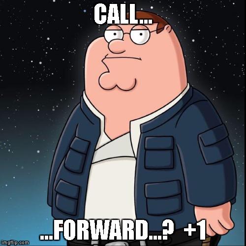 callforward.jpg