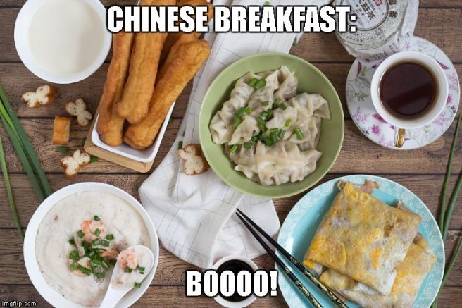 chinese breakfast.jpg