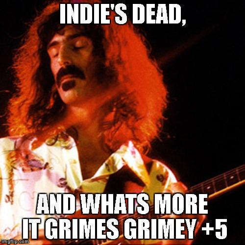 indies dead.jpg