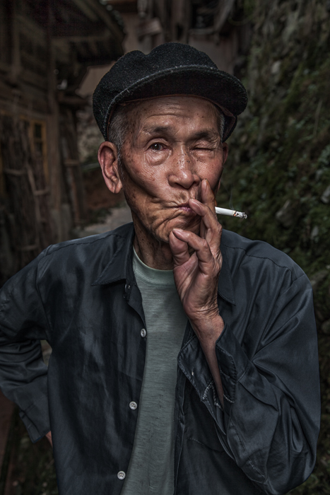 One-Eyed-Smoke-3.jpg