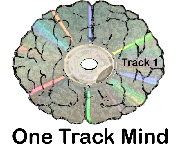 one_track_mind_comic