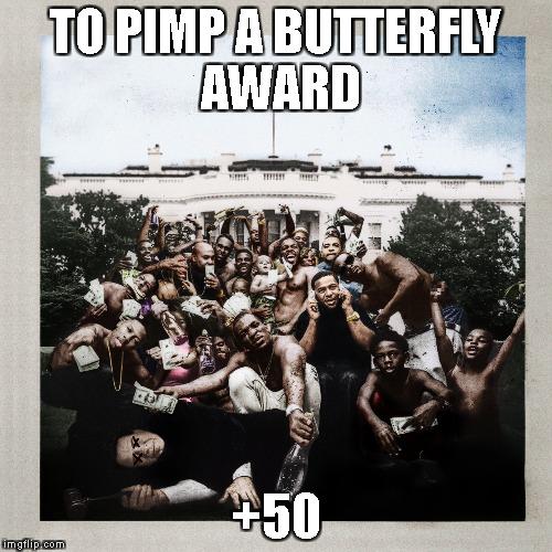 pimp a butterfly.jpg