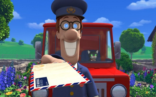 Postman-Pat-Movie-featured-image2