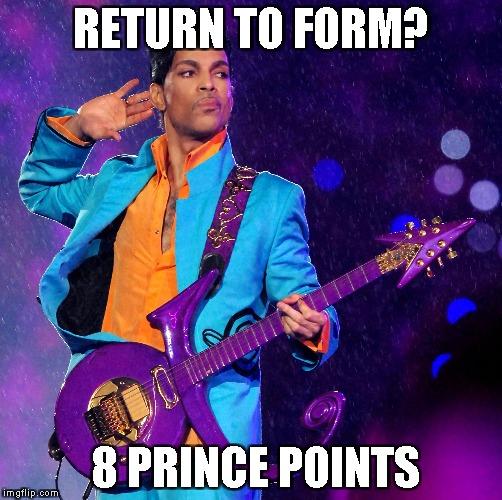 prince5.jpg