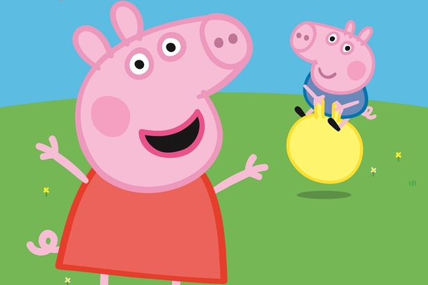 PROD-Peppa-Pig