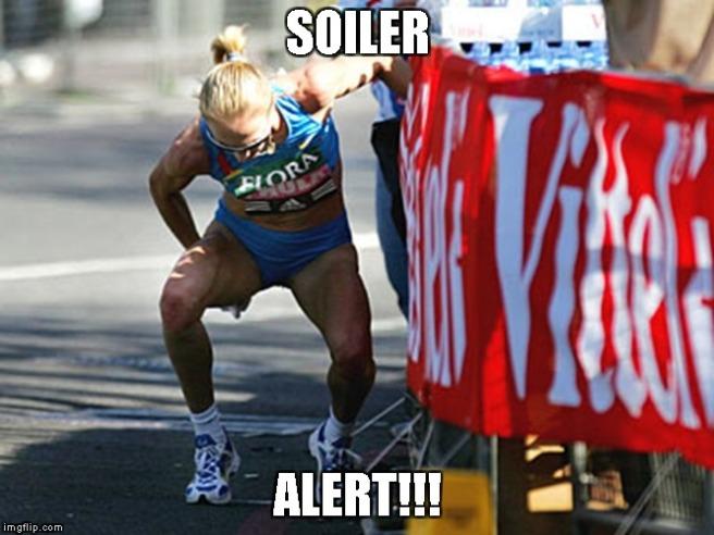 soiler.jpg