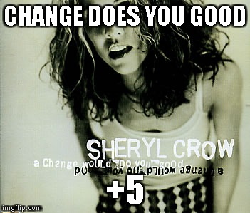 A_Change_Would_Do_You_Good_single_cover_art