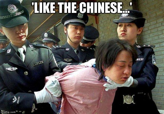 chinesedeath].jpg