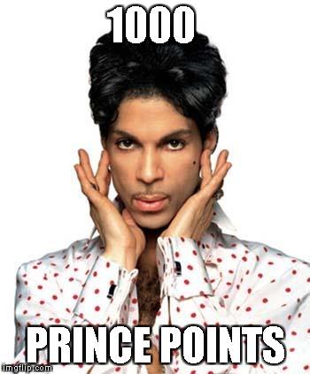prince1000