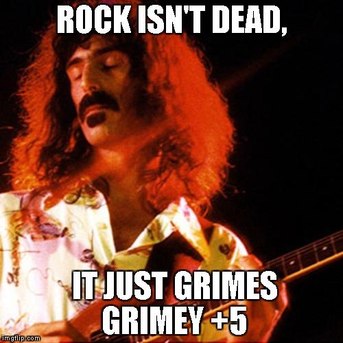 rock isnt dead.jpg