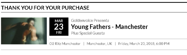young fathers.png
