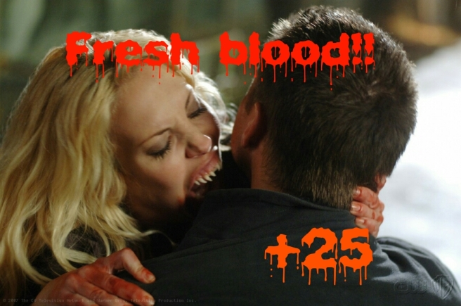 fresh-blood-stills-supernatural-2185015-1450-963.jpg