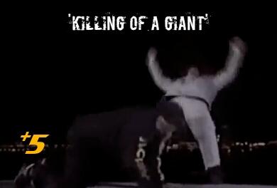 giant-falls-off-roof.jpg.jpg
