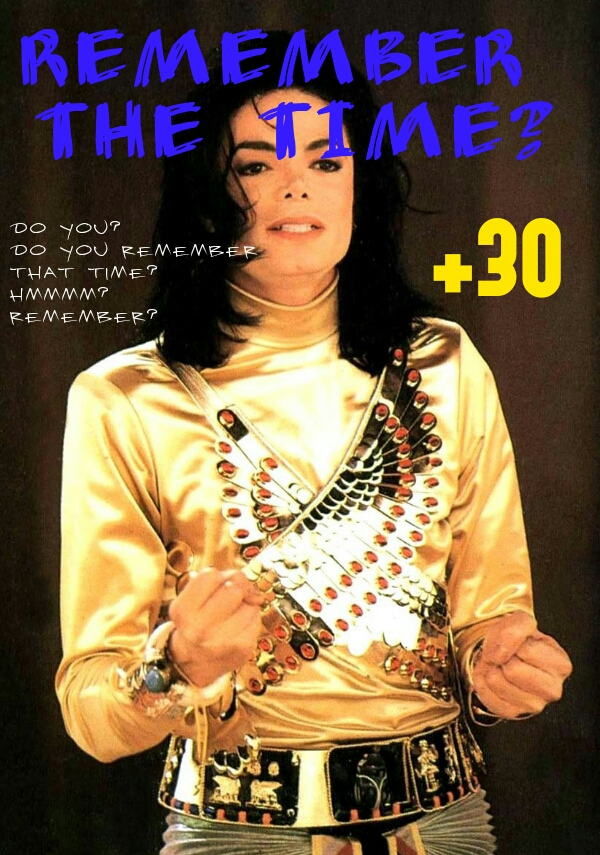remember-the-time-michael-jackson-14169596-822-1172.jpg