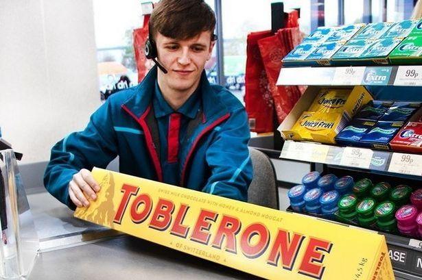 3_MAIN-Toblerone
