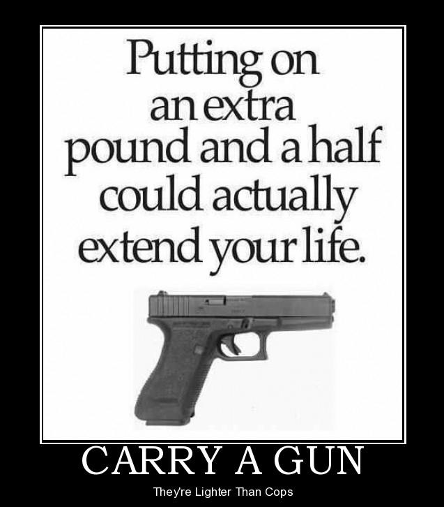 carry-gun-battaile-politics-1357443610.jpg