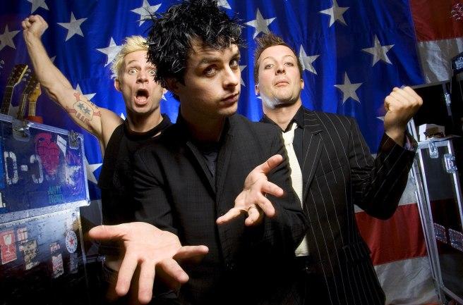 green-day-american-idiot-2004-portrait-billboard-1548