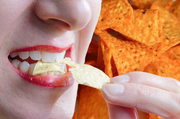 Doritos-are-launching-ladies-only-crisps-that-will-come-in-smaller-packs