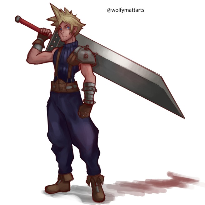 matthew-stokes-cloud-ff7-full-finshed