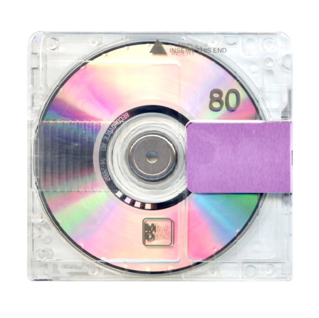 yandhi-and-the-legacy-of-kanye-west-leaks
