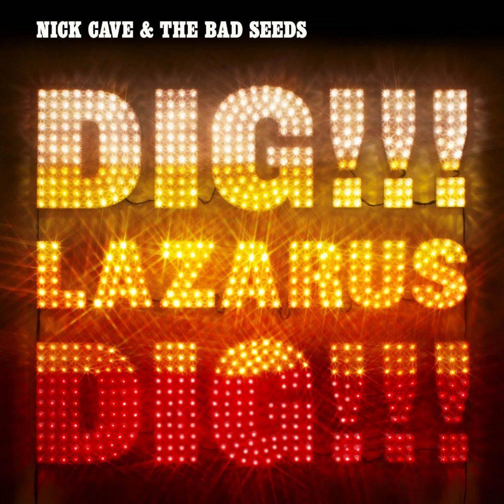Dig-Lazarus-Dig-1-1024x1024