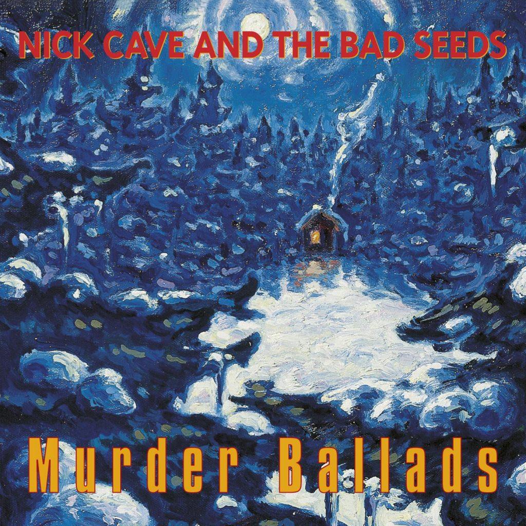Murder-Ballads-1-1024x1024