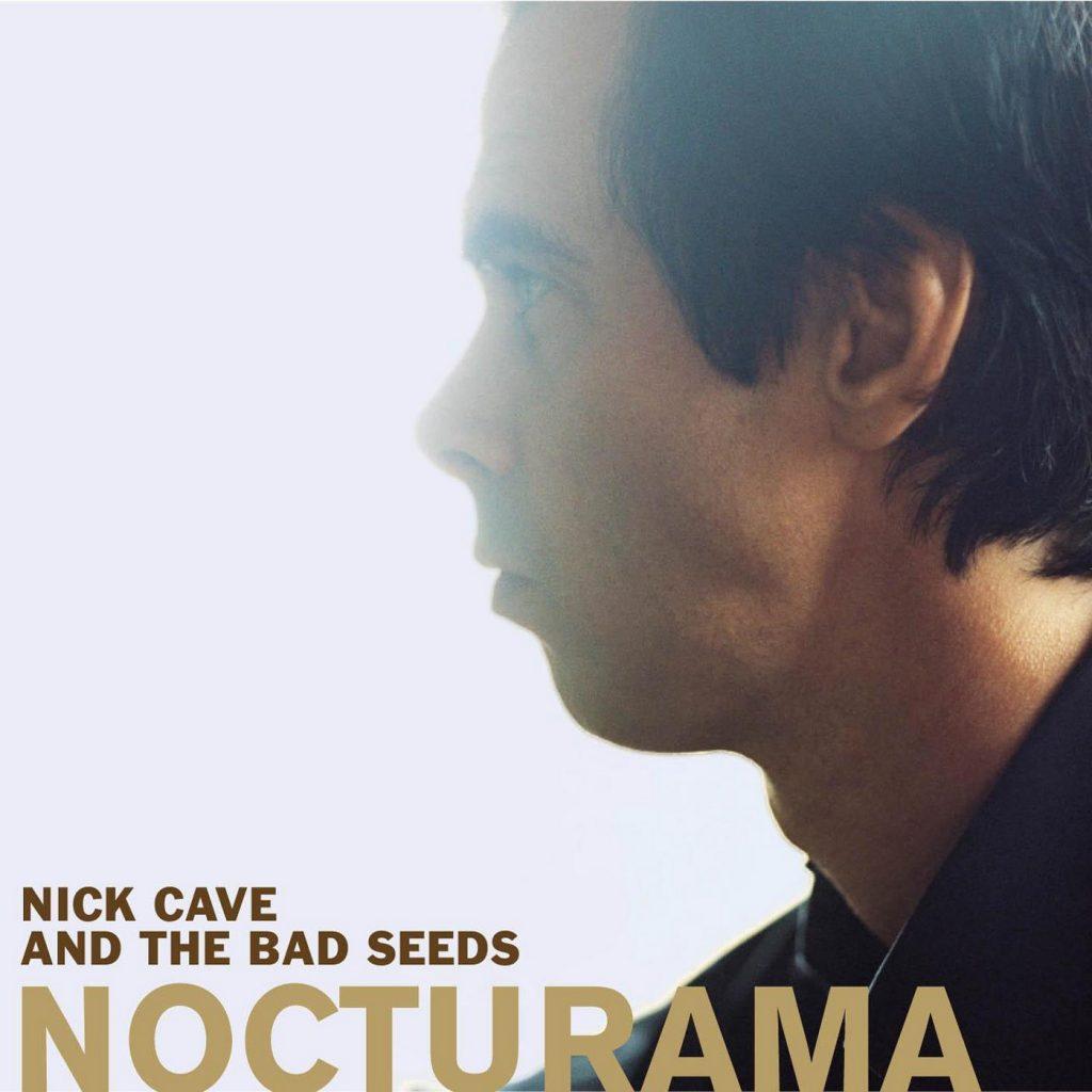 Nocturama-1024x1024