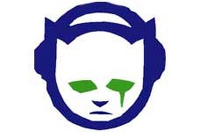 sold-best-buy-swallows-napster-for-121-million-bby