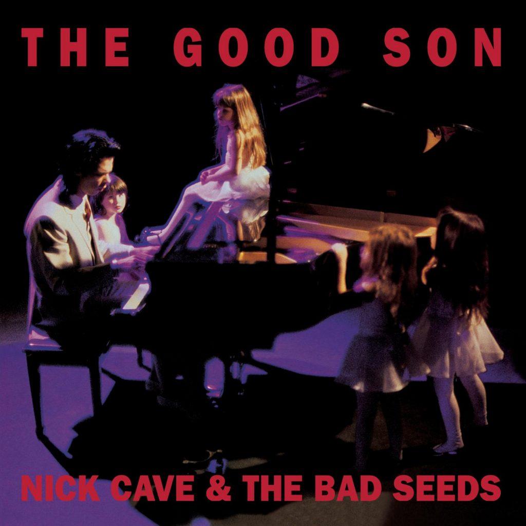 The-Good-Son-1-1024x1024