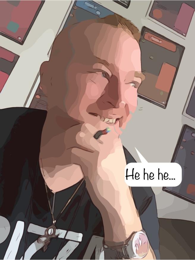 image 219