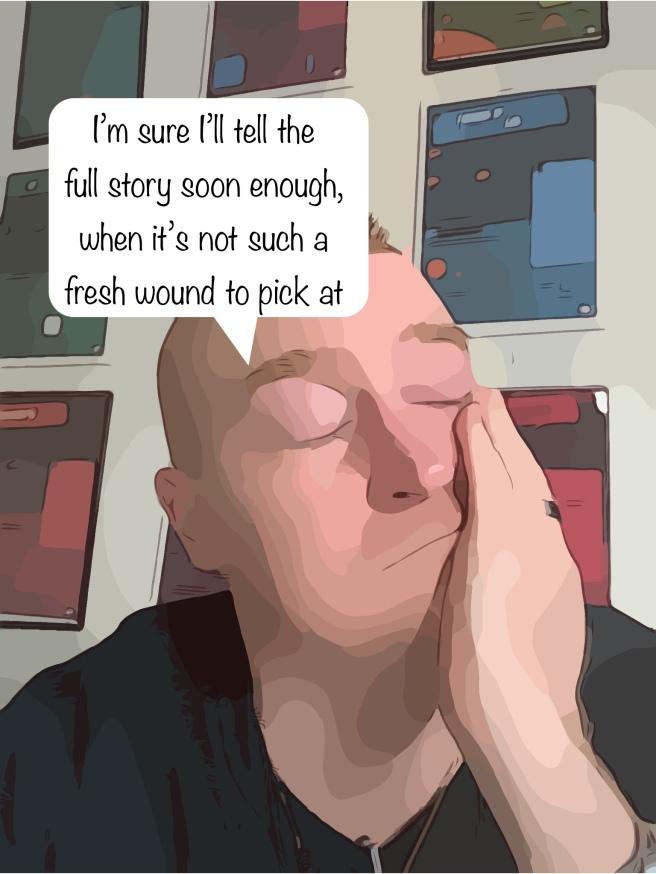 image 231